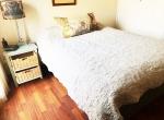 Bedroom 2 H