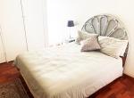 Main Bedroom D