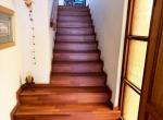 Stairs B