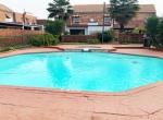 Swimmingpool A